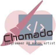 Chomado – Madoka Chiyoda